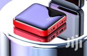 20000mah Portable Mini Power Bank | Accessories for Mobile Phones & Tablets for sale in Nairobi, Lower Savannah