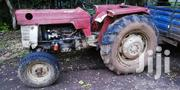 Massey Ferguson 165 | Heavy Equipments for sale in Nakuru, Soin (Rongai)