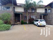House for Sale in Riat Hills Kisumu | Houses & Apartments For Sale for sale in Kisumu, West Kisumu