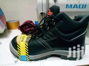 Rocklander Boot | Manufacturing Materials & Tools for sale in Nairobi, Nairobi Central