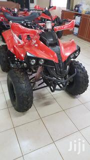 125cc Quad Bikes | Motorcycles & Scooters for sale in Nairobi, Nairobi Central
