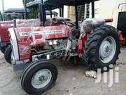 Massey Ferguson Tractors And Equipment | Heavy Equipments for sale in Nairobi, Kilimani