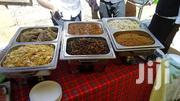 Cate Caterers | Wedding Venues & Services for sale in Kiambu, Kinoo