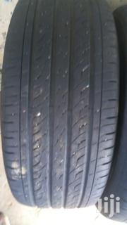 205/55/16 Acenda Tyres Used Original Tyres (NGARA PARKROAD) | Vehicle Parts & Accessories for sale in Nairobi, Imara Daima