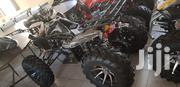 150cc Quad Bikes | Motorcycles & Scooters for sale in Nairobi, Nairobi Central