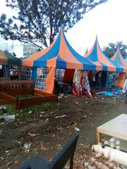 Double Pick Tent | Wedding Venues & Services for sale in Nairobi, Makongeni