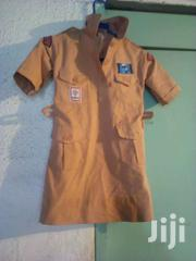 SCOUTS UNIFORM (GIRLS) | Prams & Strollers for sale in Nairobi, Umoja II