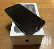 New Apple iPhone XS Max 256 GB   Mobile Phones for sale in Nairobi, Nairobi West