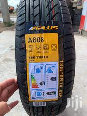 185/70/14 88H Aplus Tyres Is Made In China | Vehicle Parts & Accessories for sale in Nairobi, Nairobi Central