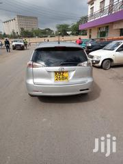 Toyota Caldina 2007 Silver | Cars for sale in Nairobi, Embakasi