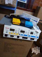Diathermy Machine | Tools & Accessories for sale in Nairobi, Nairobi Central