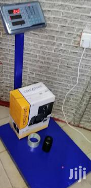 300kgs Weighing Scales Available | Store Equipment for sale in Nairobi, Nairobi Central