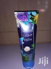 Moonlight Light Path Body Lotion | Bath & Body for sale in Nairobi, Embakasi
