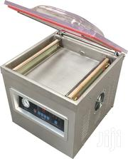 Vacuum Packing Machine Available At Competitive Price | Farm Machinery & Equipment for sale in Nairobi, Nairobi Central