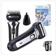 Nova 3 in 1 Electric Shaver | Tools & Accessories for sale in Nairobi, Nairobi Central