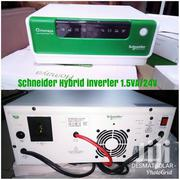 Hybrid Inverters   Electrical Equipments for sale in Nairobi, Nairobi Central