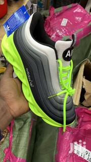 Adidas Air Sneakers   Shoes for sale in Nairobi, Harambee