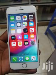 Apple iPhone 6 Plus 64 GB Silver | Mobile Phones for sale in Nairobi, Nairobi Central
