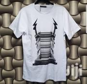 T-shirt, Men T-shirts, Designer T-shirts | Clothing for sale in Kiambu, Githunguri