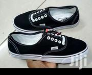 Vans-%Converse | Shoes for sale in Nairobi, Nairobi Central