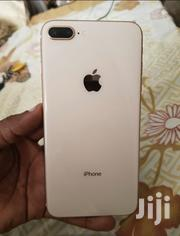 Apple iPhone 8 Plus 64 GB Gold | Mobile Phones for sale in Nairobi, Nairobi Central