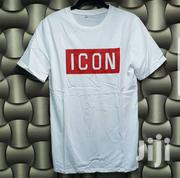 T-shirts, Designer T-shirts, Men T-shirts | Clothing for sale in Kiambu, Ruiru