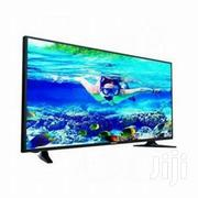 Hisense 43 Inch Full HD Smart LED TV | TV & DVD Equipment for sale in Nairobi, Nairobi Central
