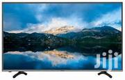 Hisense 43 Inch 4K UHD Smart LED TV | TV & DVD Equipment for sale in Nairobi, Nairobi Central