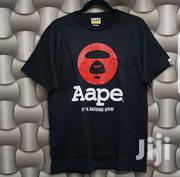 Men T-shirts, Designer T-shirts, T-shirts | Clothing for sale in Nairobi, Lavington
