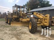 Motor Grader Available For Hire | Building & Trades Services for sale in Nairobi, Westlands