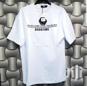 T-shirts, Men T-shirts, Designer T-shirts | Clothing for sale in Nairobi, Westlands