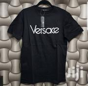 Men T-shirts, Designer T-shirts, T-shirts | Clothing for sale in Nairobi, Kasarani