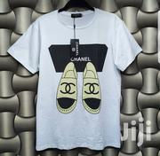 Men T-shirts, Designer T-shirts, T-shirts | Clothing for sale in Nairobi, Pangani