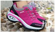 Ladies Fashion Sneakers | Shoes for sale in Nairobi, Harambee