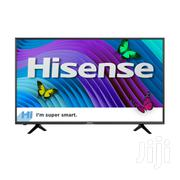 Hisense 65 Inch LED HDR 4K Ultra HD Smart TV | TV & DVD Equipment for sale in Nairobi, Nairobi Central