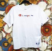 Men T-shirt, Designer T-shirt, T-shirts | Clothing for sale in Nairobi, Zimmerman