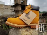 Timberland. | Shoes for sale in Nairobi, Harambee