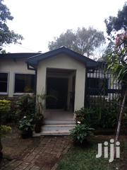 Cottage In Lavington Of One Bedroom With With Good Garden To Let | Houses & Apartments For Rent for sale in Nairobi, Lavington