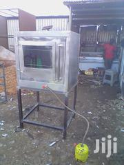 Gas / Electric Oven | Kitchen Appliances for sale in Nairobi, Embakasi