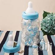 Baby Bank Set With All Essentials BPA Free | Babies & Kids Accessories for sale in Nairobi, Nairobi Central