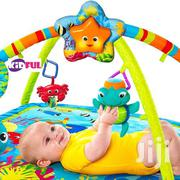 Baby Play Mat, Infant Gym Kick, Soft and Sure Comfort | Toys for sale in Nairobi, Nairobi Central