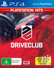 Ps4 Games CHEAP | Video Games for sale in Nairobi, Kilimani