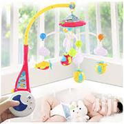 Baby Musical Dreamful Bed Ring | Toys for sale in Nairobi, Nairobi Central