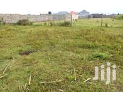 Plot For Sale In LANET Nakuru | Land & Plots For Sale for sale in Nakuru, Lanet/Umoja