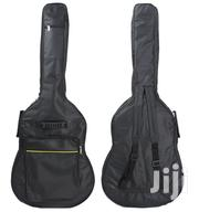 Guitar Bags | Musical Instruments & Gear for sale in Nairobi, Nairobi Central