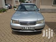 Nissan FB15 2000 Silver | Cars for sale in Nairobi, Parklands/Highridge