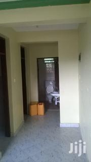 One Bedroom House for Rent | Houses & Apartments For Rent for sale in Mombasa, Shanzu