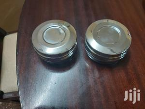 Stainless Steel Containers For Children