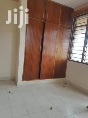 Very Spacious Bedsitter to Let Ongata Rongai