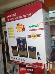 Ampex Super Subwoofer | Audio & Music Equipment for sale in Nairobi, Nairobi Central